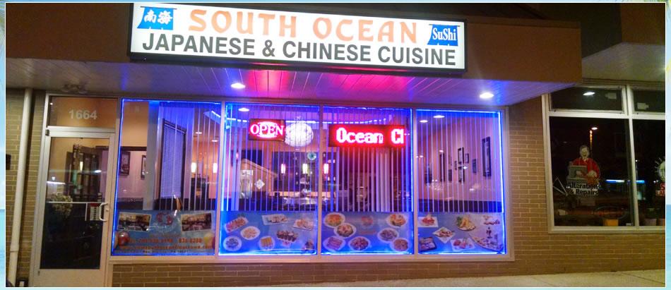 Chinese Restaurant In New Bethlehem Pa